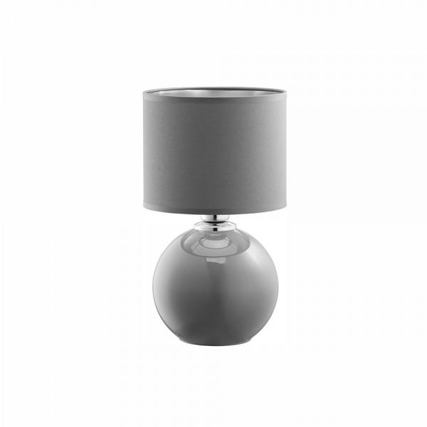 PALLA small grey-silver 5087 TK Lighting