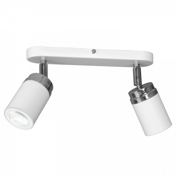 RENO white-chrome II 5137 Luminex