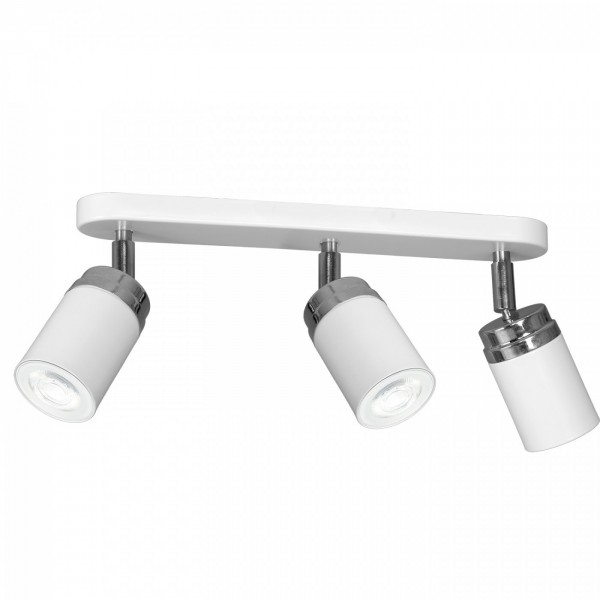 RENO white-chrome III 5138 Luminex