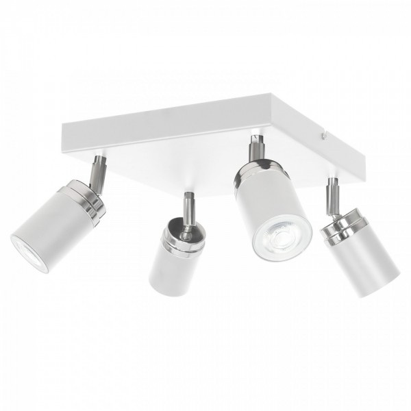 RENO white-chrome IV 5139 Luminex