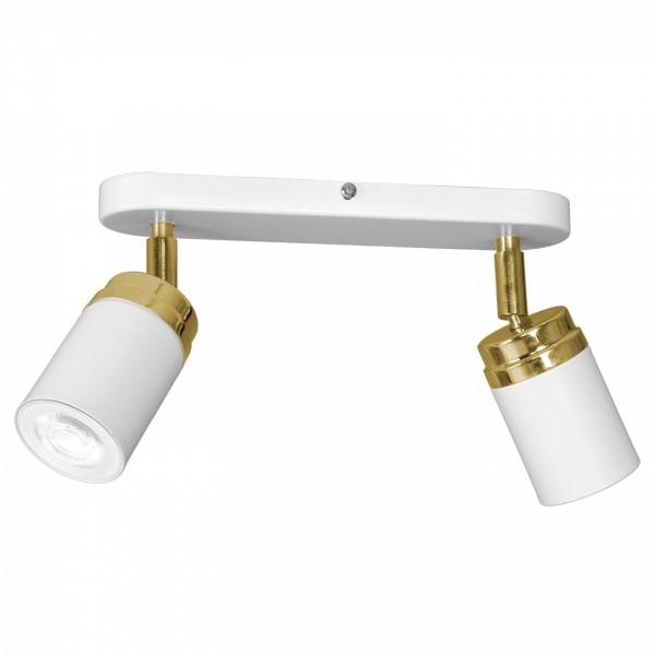 RENO white-gold II 5155 Luminex