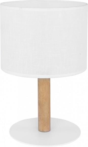DEVA white 5217 TK Lighting