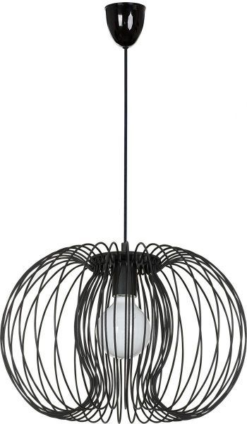 AGADIR black 5301 Nowodvorski