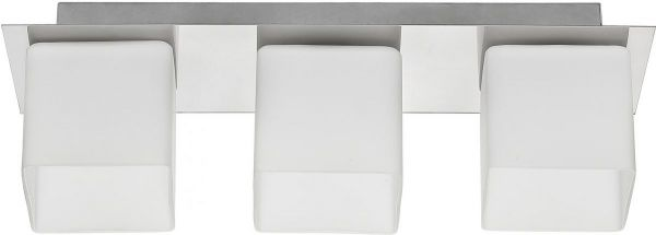 MALONE silver III  5547 Nowodvorski