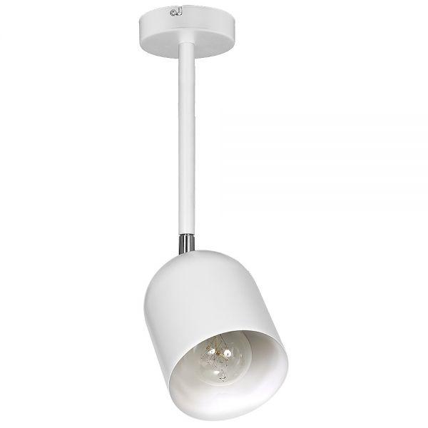BEVIN white I 5558 Luminex