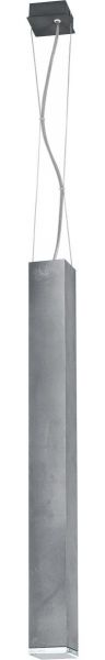 BRYCE concrete I  L 5682 Nowodvorski
