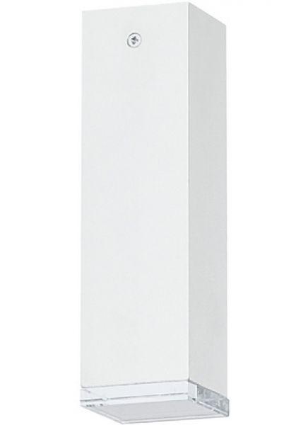 BRYCE white S 5705 Nowodvorski