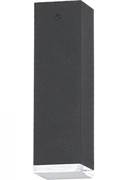 BRYCE graphite S 5708 Nowodvorski