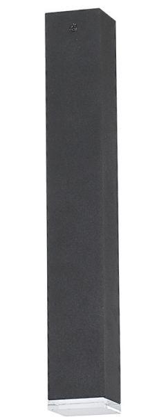 BRYCE graphite M 5710 Nowodvorski