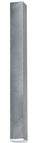 BRYCE concrete L 5721 Nowodvorski