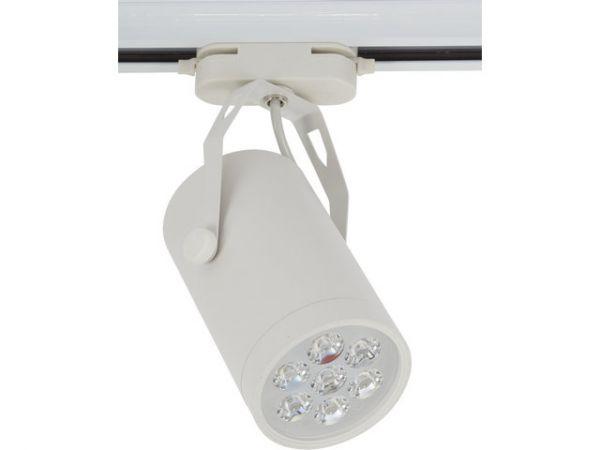 PROFILE STORE LED 7W white 5948 Nowodvorski