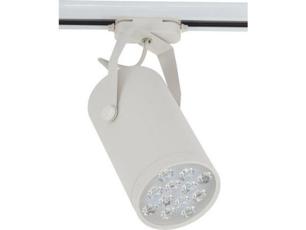 PROFILE STORE LED 12W white 5950 Nowodvorski