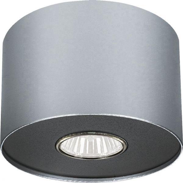POINT silver-graphite S 6003 Nowodvorski
