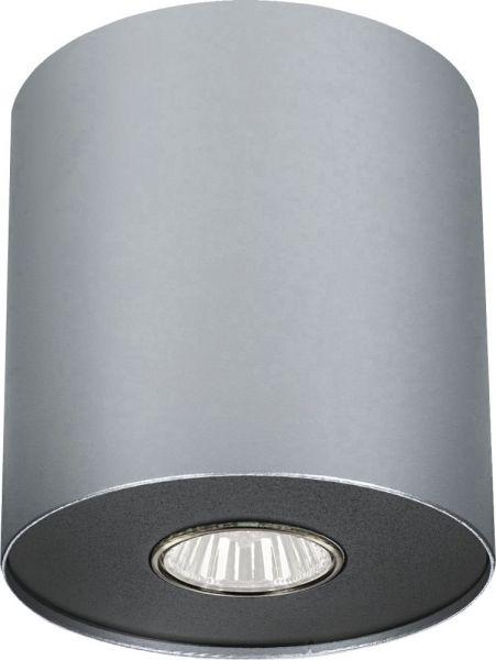 POINT silver-graphite M 6004 Nowodvorski