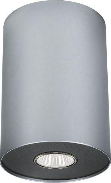 POINT silver-graphite L 6005 Nowodvorski