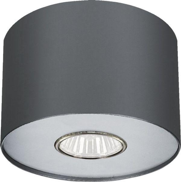 POINT graphite-silver/graphite-white S 6006 Nowodvorski