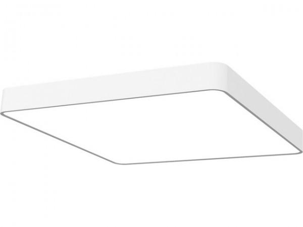 SOFT LED white 60x60  9530 Nowodvorski