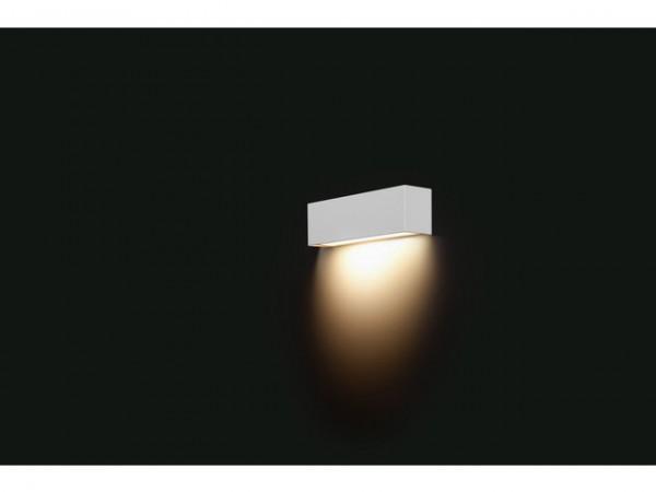 STRAIGHT WALL white XS 6345 Nowodvorski