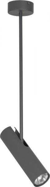 EYE SUPER graphite A 6495 Nowodvorski