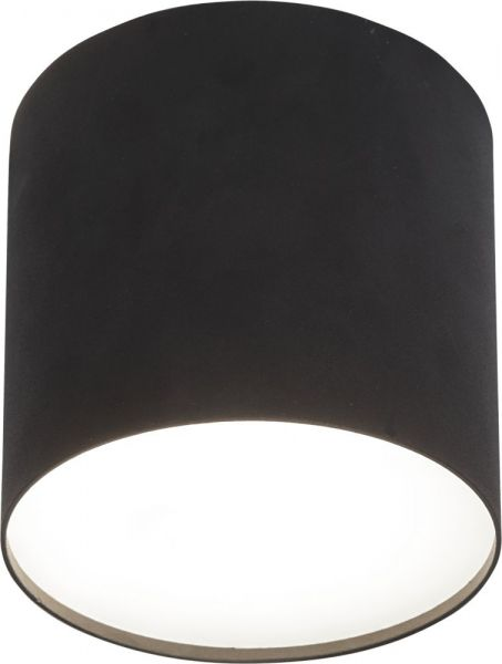 POINT PLEXI black M 6526 Nowodvorski