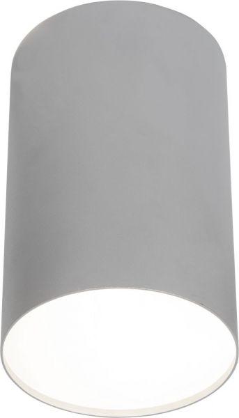 POINT PLEXI silver L 6531 Nowodvorski