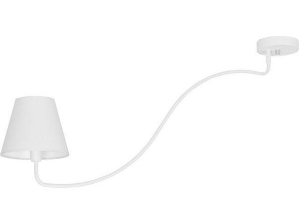 SWIVEL white  6543 Nowodvorski