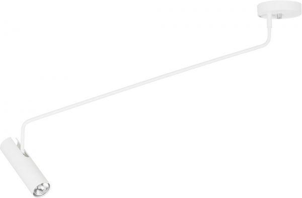 EYE SUPER white C 6630 Nowodvorski