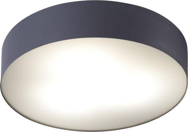 ARENA graphite 6725 Nowodvorski