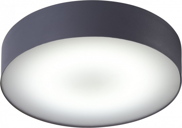 ARENA LED graphite 6727 Nowodvorski