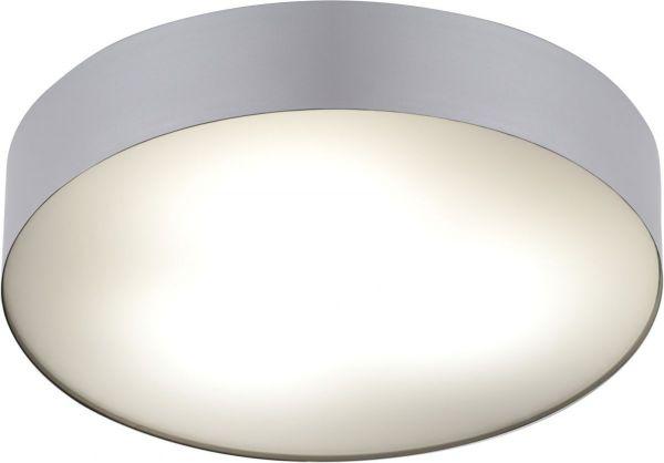 ARENA silver 6770 Nowodvorski