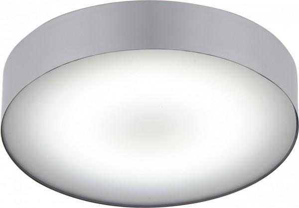 ARENA LED silver 6771 Nowodvorski