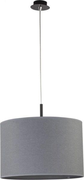 ALICE gray  L 6816 Nowodvorski