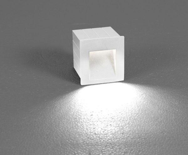 STEP LED white 6908 Nowodvorski
