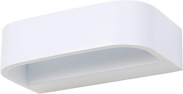 GESS LED 6912 Nowodvorski