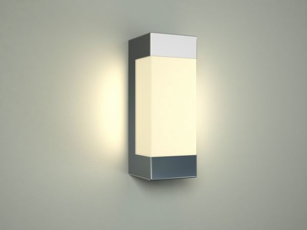 FRASER LED S 6943 Nowodvorski