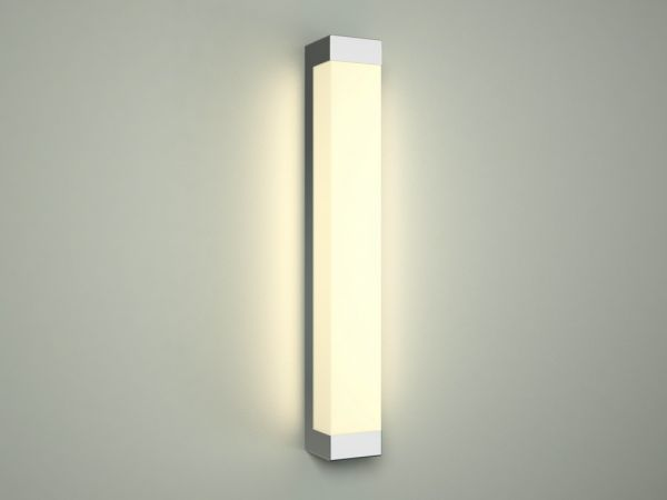 FRASER LED L 6945 Nowodvorski