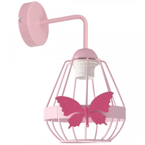 KAGO pink MLP4926 Milagro