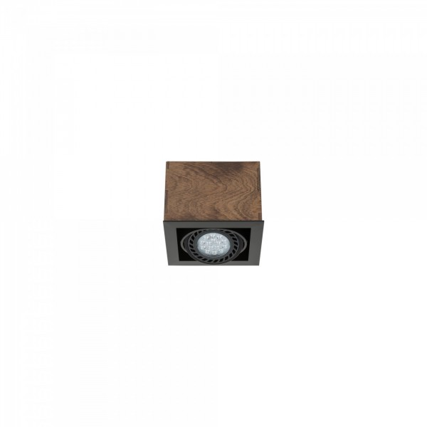BOX BOX antique ES111 I 7648 Nowodvorski