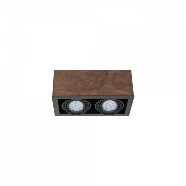 BOX antique ES111 II 7650 Nowodvorski