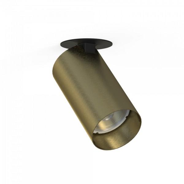 MONO SURFACE solid brass I 7744 Nowodvorski