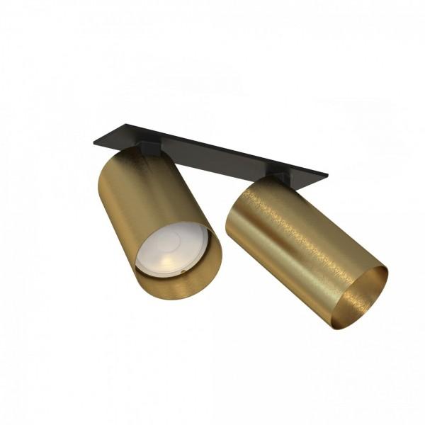 MONO SURFACE solid brass II 7745 Nowodvorski