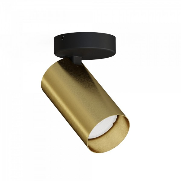 MONO solid brass I 7778 Nowodvorski
