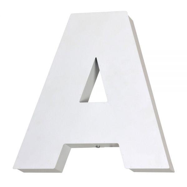 LITERKA 797S/A Aldex
