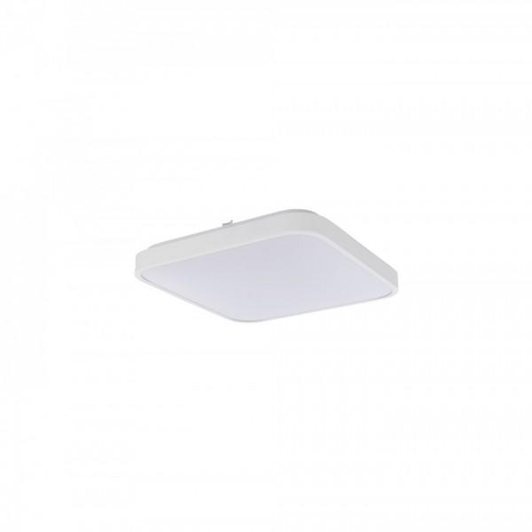 AGNES SQUARE LED white S 3000K 8112 Nowodvorski