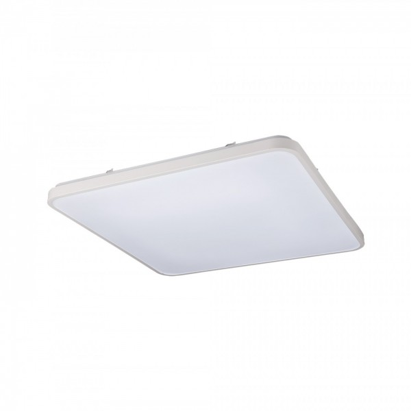 AGNES SQUARE LED white L 3000K 8114 Nowodvorski