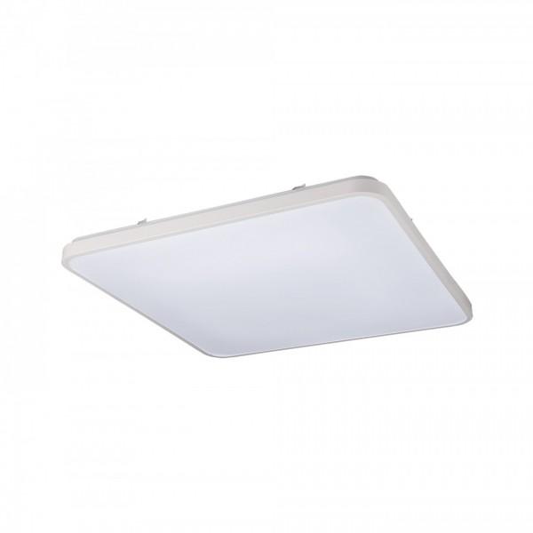 AGNES SQUARE LED white L 4000K 8133 Nowodvorski