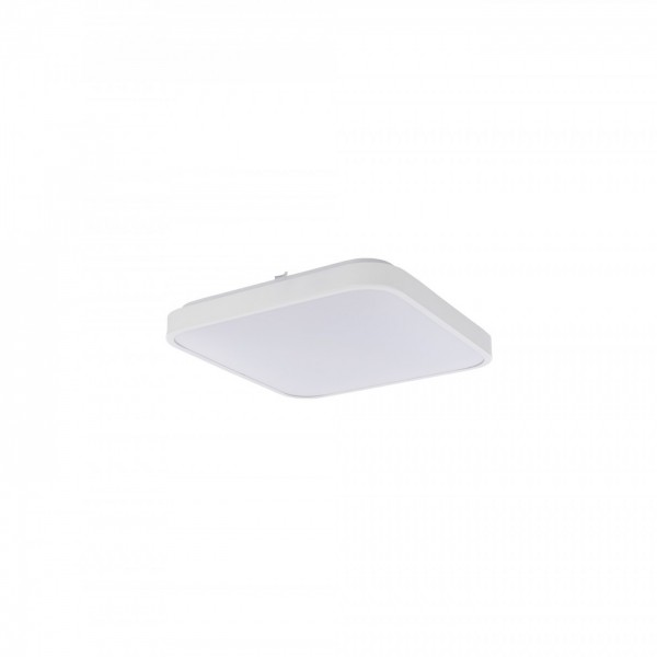 AGNES SQUARE LED white S 4000K 8135 Nowodvorski