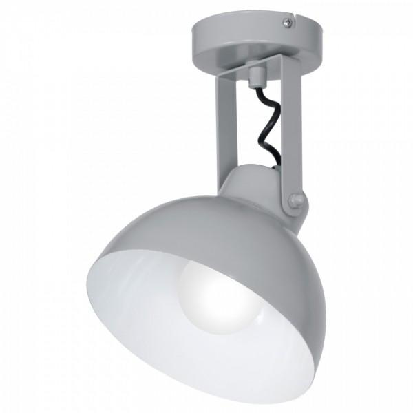 EINAR grey I 8160 Luminex