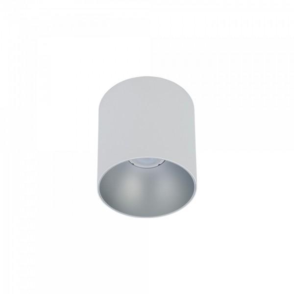 POINT TONE white-silver 8220 Nowodvorski