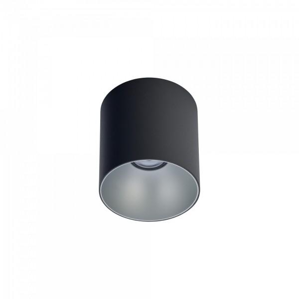 POINT TONE black-silver 8223 Nowodvorski